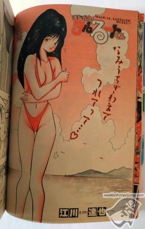 wsj1989-37-Taruruto