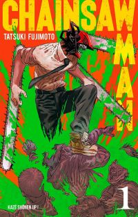 chainsaw-man-1-kaze
