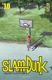 slam-dunk-star-edition-10-kana