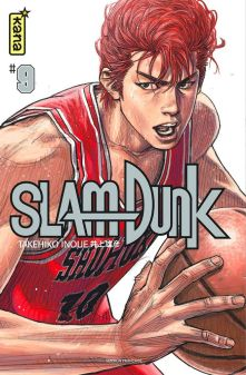 slam-dunk-star-edition-9-kana