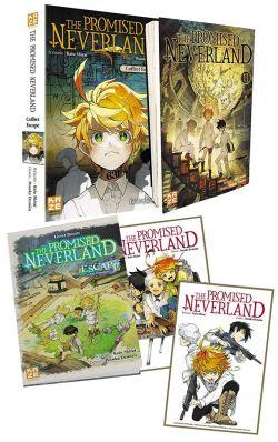promised-neverland-13-kaze (1)