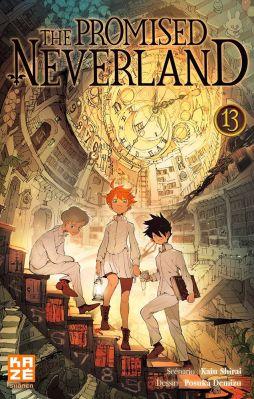 promised-neverland-13-kaze
