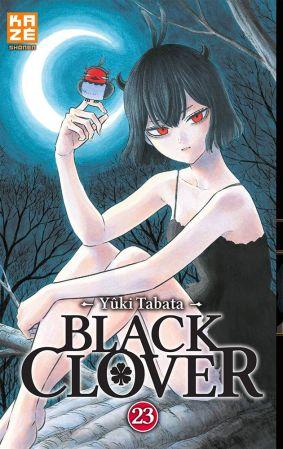 black-clover-23-kaze