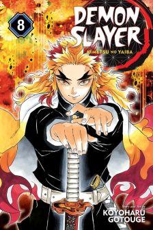 demon-slayer-8_cover